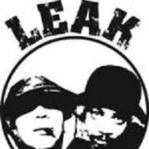 Avatar for Leak Bros