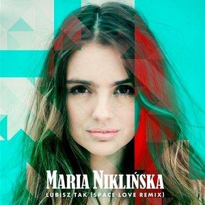 Lubisz Tak (Space Love Remix)
