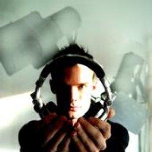 Avatar for Christopher Manik