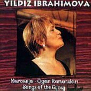 Avatar for Yıldız Ibrahimova