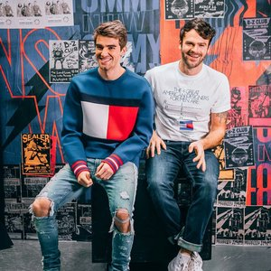 Avatar de The Chainsmokers