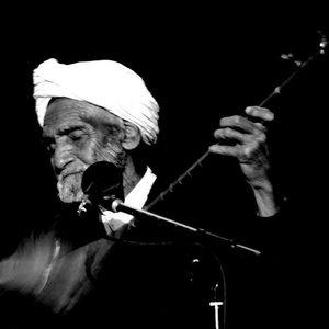 Аватар для Haj Ghorban Soleimani