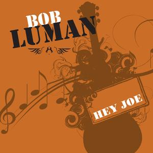 Bob Luman - Let's Think About Living