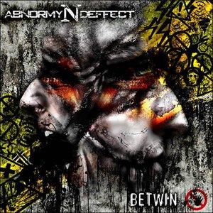 Betwin