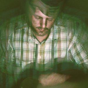 Avatar de Jan Pawel