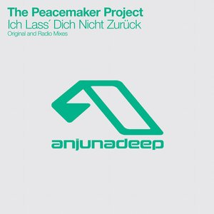 Avatar for The Peacemaker Project