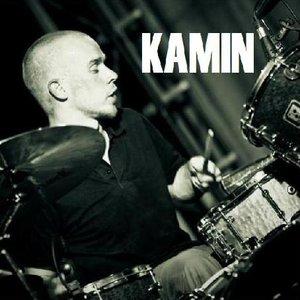 Avatar für KAMIN-berlin