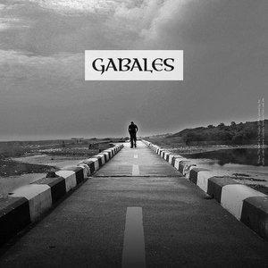 Avatar for Gabales