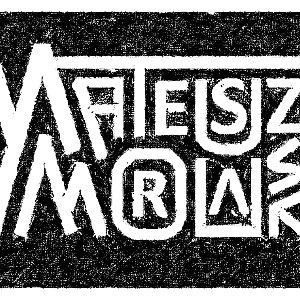 Аватар для Mateusz Morawski