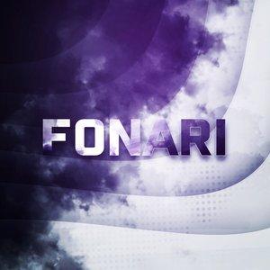Avatar for Fonari