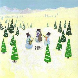 Coldfront Christmas