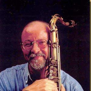 Avatar for Bob Kindred Quartet