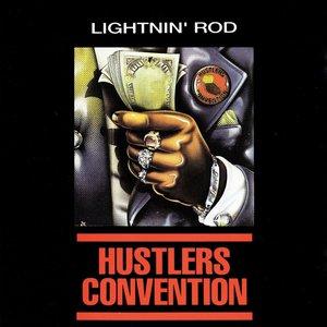 Hustlers Convention [Explicit]