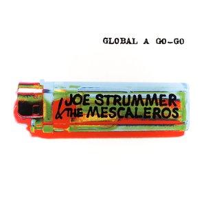 Global a Go-go