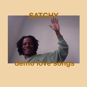 Demo Love Songs