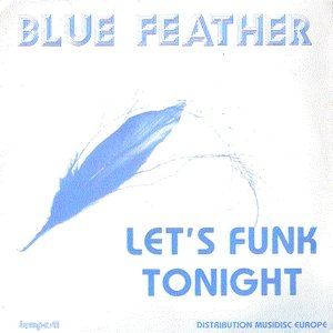 Let's Funk Tonight