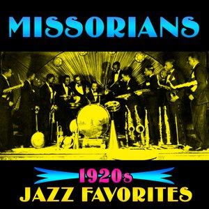 1920s Jazz Favorites