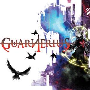 Guarnerius