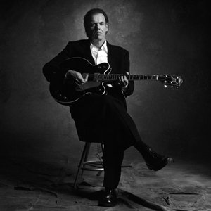 Avatar for John Hiatt