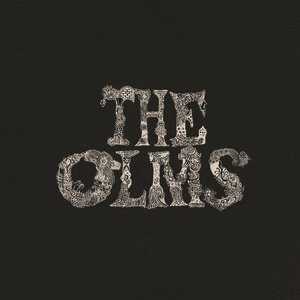 The Olms