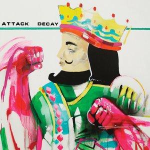 Avatar de Attack Decay