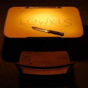 Avatar for Lewkis
