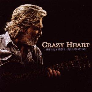 Crazy Heart Original Motion Picture Soundtrack