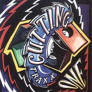 Vol. 1-Cutting Traxx