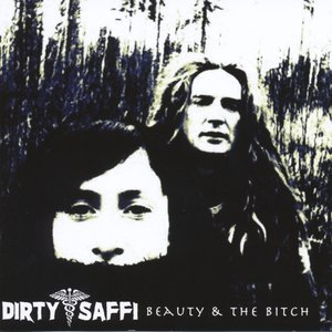 Beauty And The Bitch