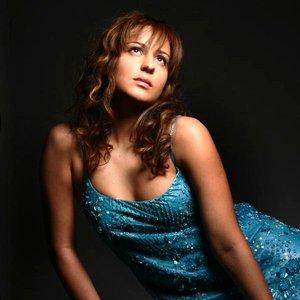 Sofia Nizharadze için avatar