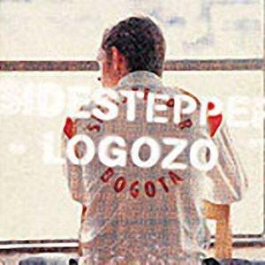 Logozo