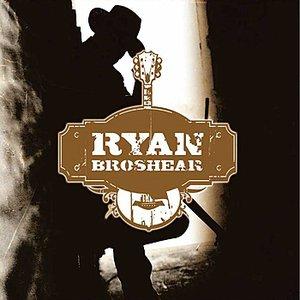 Ryan Broshear
