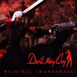 Devil May Cry: Original Soundtrack