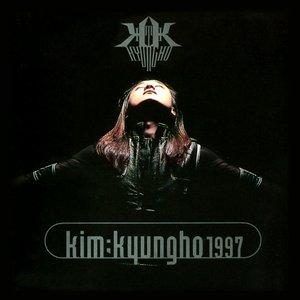 kim:kyungho 1997