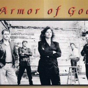 Avatar for Armor of God