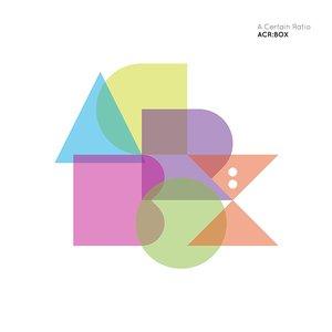 Acr:box