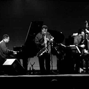 1990-10-12: Jazztage Leverkusen, Leverkusen, Germany