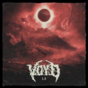 VOYD Vol. 1.5