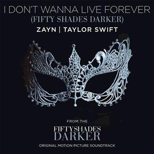 Taylor Swift, ZAYN 的头像