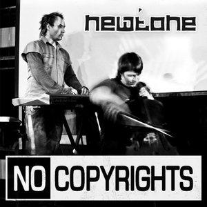 No Copyrights
