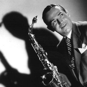 Avatar for Jimmy Dorsey