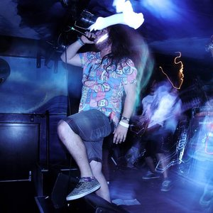 Avatar for Dead Kiwis