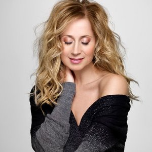 Avatar for Lara Fabian