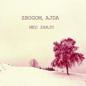 Med Zarjo