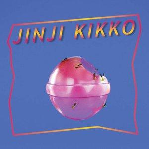 Jinji Kikko EP