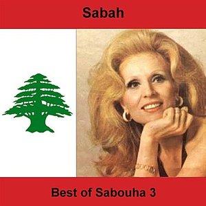 Best of Sabouha 3