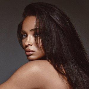 Avatar für Ciara
