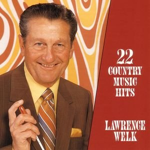 22 Country Music Hits