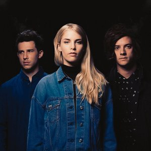 Avatar de London Grammar