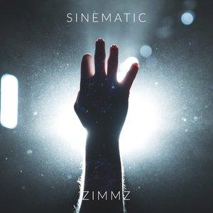Sinematic - Single